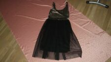 Topshop Ladies Dress Size 14