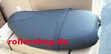 Sitzbank Gilera TPH X, XR, Typhoon, Orginal