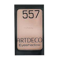 Artdeco Eyeshadow Matt 557 Matt Natural Pink