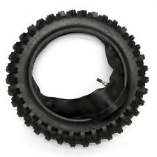 3.00-12 inch Tyre&tube for Trail Off Road Dirt Bike Motocross Motorcycle
