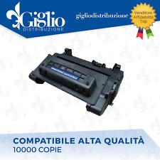 TONER HP Q5942A LC LASERJET 4250N,4250TN,4250DTN,4250DTNSL COMPATIBILE