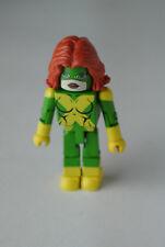 Marvel Girl X-Factor Minimate loose