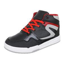 30 Größe Schuhe für Mädchen mit Schnürsenkeln und medium Breite