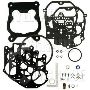 Carburetor Repair Kit fits 1981-1989 GMC G3500 C1500,C1500 Suburban,C2500,C2500