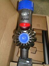 Dyson V-7 Animal cordless vacuum