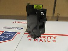 Square D   EHB14050 Bolt in Circuit Breaker 277 volt SHIPS TODAY FREE!!