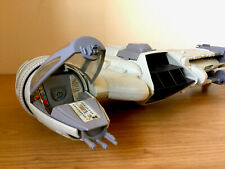 More details for vintage - star wars, return of the jedi - b wing fighter - boxed - kenner 1984
