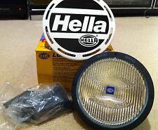 Hella Rallye 4000 Wide Cornering Lamps/Luminator Spot lamps, 4x4, SUVs, Trucks