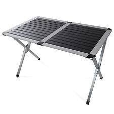 Patio & Garden Aluminium Tables