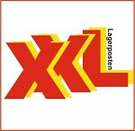 XXl-Lagerposten Shop