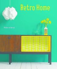 Retro Home by Sorrell, Katherine