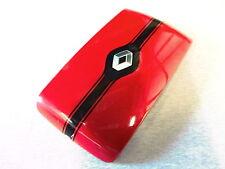 Keycard Cover Original Renault für Kadjar Megane 4 Espace 5 Scenic 4 Talisman
