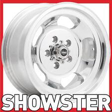 "15x7 15"" Charger wheels Holden HQ HJ HX HZ WB Monaro Sandman GTS Jelly Bean"
