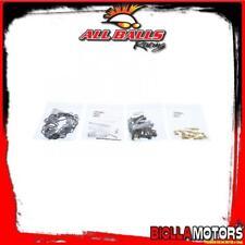 26-1667 KIT REVISIONE CARBURATORE Honda CBR600F2 600cc 1993-1994 ALL BALLS