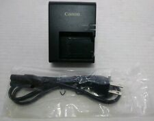 New Bulk Packaging Canon LC-E10 Rebel Camera Battery Charger for T3 and More *A1