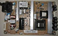 Samsung LN32C550, LCD TV Replacement Capacitors, Board not Included.