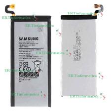 BATTERIA ORIGINALE SAMSUNG S6 EDGE PLUS G928 G928F 3000 Mah EB-BG928AB