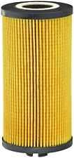 Engine Oil Filter-DIESEL, Turbo Magneti Marelli 1AMFL00034