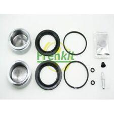 FRENKIT Repair Kit, brake caliper 257982