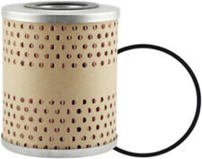 Oil Filter LF187 Hastings Filters
