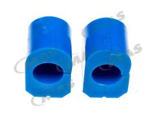 Suspension Stabilizer Bar Bushing Kit Front MAS BB5253