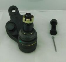 LEXUS ES300/330 RX300/330/350 RX400 LEFT HAND LOWER BALL JOINT