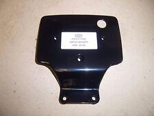 TRIUMPH Bonneville TR7 T140 Tridente de soporte de montaje de luz de la cola T160 83-5001