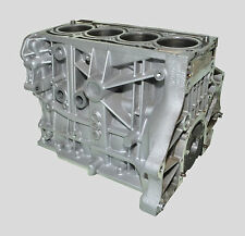 VW Touran 1T Original 1,6FSI Zylinderblock Motorblock 03C103019G BAG