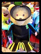 TED 2 SUB Peluche 40cm ANIMATRONIC FRASI SCURRILI  PLUSH Dirty ORIGINALE NEW