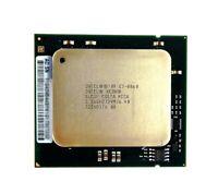 Intel Xeon E7-8860 2.2 GHz 24MB 10-Core 130W CPU SLC3F LGA1567