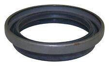 Wheel Seal-Bearing Seal Front Crown J3223363