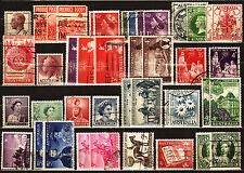 Australia 1951-1960
