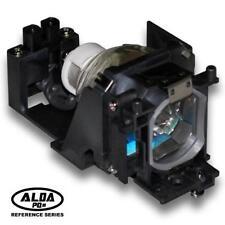 ALDA PQ referencia, Lámpara para Sony EX2 Proyectores, proyectores con vivienda