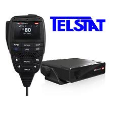GME XRS Connect XRS-330C (XRS 330C) Super Compact 5 Watt UHF CB Radio Bluetooth