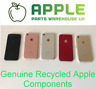 Genuine iphone 7 Rear Housing With Parts 5 Colours Grade B/C Original Parts only