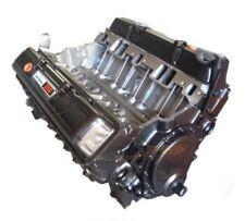 Chevrolet V8 Motor 350 CID 5.7 Liter 260HP (4-Bolt) NEU!