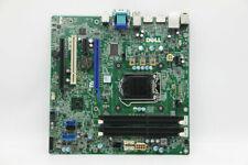 DELL 9020 7020 T1700 MT Motherboard CN-0N4YC8-72200-51H-O5OV-A00 DDR3 LGA1150