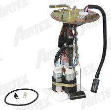 Fuel Pump and Sender Assembly-Lightning, Supercharged Airtex E2265S