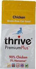 Thrive Premium Plus Cat Food Chicken, 1.5 kg
