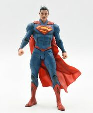 Dc Comics Designer Series Jae Lee - Superman Action Figure