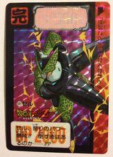 Dragon Ball Carddass Hondan BP Prism 591