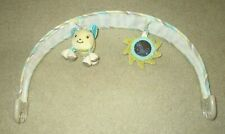 Bounce in Comfort Boppy Bouncer by Kids Ii - Replacement Toy Bar