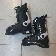 Atomic Hawx Prime PRO 95 W  black anthracite MP(24/24.5) 38 / 38 2/3