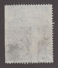 CANADA REVENUE TCP10 UNCANCELLED VF OFFSET UNLISTED