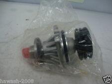 Pumpe Ruville Wasserpumpe 90509657  BMW 3er E36 & 5er E34 & 7er E38 & Omega B