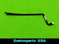Toshiba Satellite M305 S4907 M305D S4830 Touchpad Flat Ribbon Cable => 6 PIN
