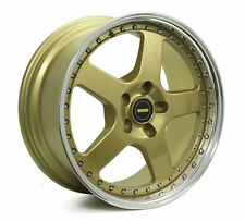 Alloy Rim Wheels 120 Stud Diameter