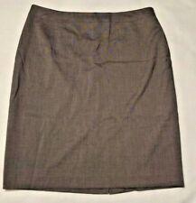 Unbranded Pencil Skirt Sz 14