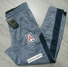 NWT Nike Dry Spotlight Pants - ARIZONA WILDCATS - Sz Large 100% Authentic