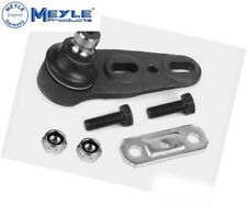 Fits: Audi 80 90 Quattro Front Right Suspension Ball Joint Meyle 893407366FMY